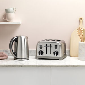 Toaster 4 tranches